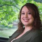 Twyla Yeszin, RN, BSN, Nursing Coordinator, Michigan Reproductive Medicine