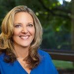 Alyssa Jones, MT(ASCP)SH, Embryologist, Michigan Reproductive Medicine