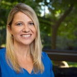 Angela Heisler, MT(ASCP), Embryologist, Michigan Reproductive Medicine