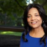 Diane Smith, CMA, Medical Assistant, Michigan Reproductive Medicine