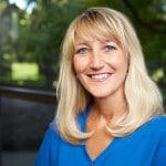 Keri Larose, MT(ASCP), Embryologist, Michigan Reproductive Medicine