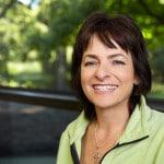 Laura DeSantis, CST, Medical Assistant, Michigan Reproductive Medicine