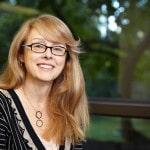 Liesl Must, BA, JD, Front Office Coordinator, Michigan Reproductive Medicine