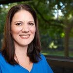 Marsha Parker, MT(ASCP), Embryologist, Michigan Reproductive Medicine