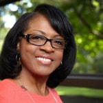 Pam Hutchens, RN, Nursing Coordinator, Michigan Reproductive Medicine
