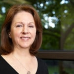 Roberta Jensen, LPN, Nursing Coordinator, Michigan Reproductive Medicine