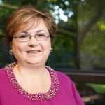 Terri Parker, RN, BSN, Nursing Coordinator, Michigan Reproductive Medicine