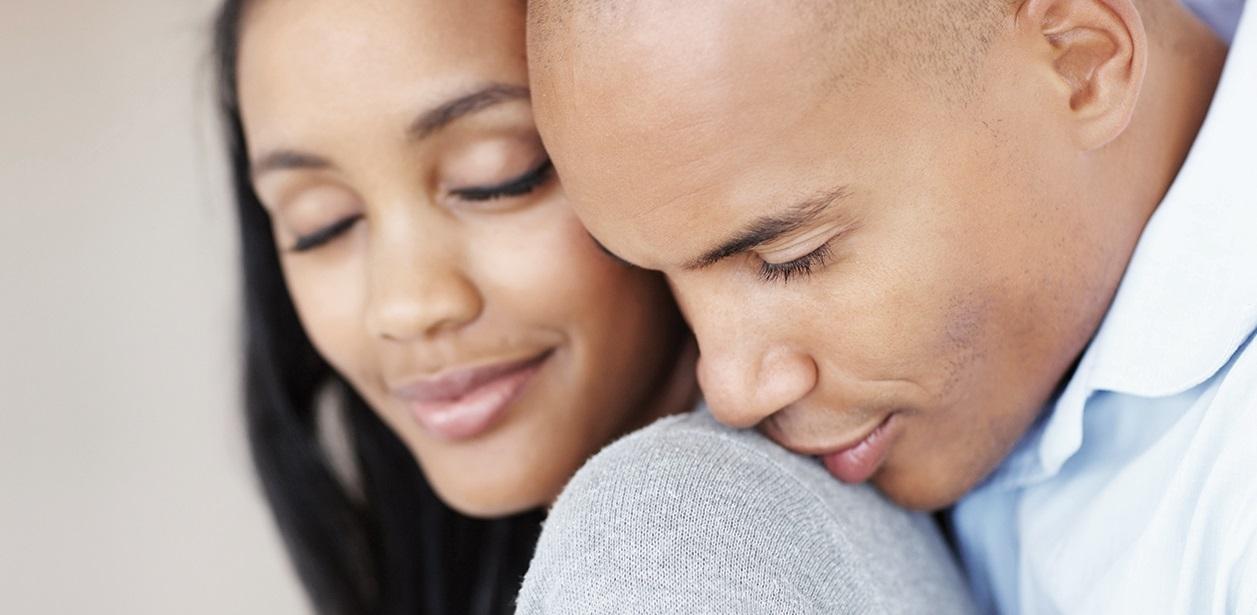 Michigan Reproductive Medicine - Infertility Treatment & Egg Freezing