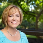 Donna Pascaretta, RN, BSN