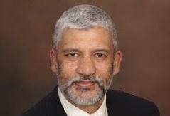 Dr. Manny Singh, Fertility Doctor, Michigan Reproductive Medicine