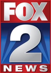 fox2news-211x300
