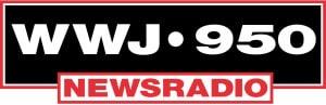 wwj-newsradio-950-logo-300x97