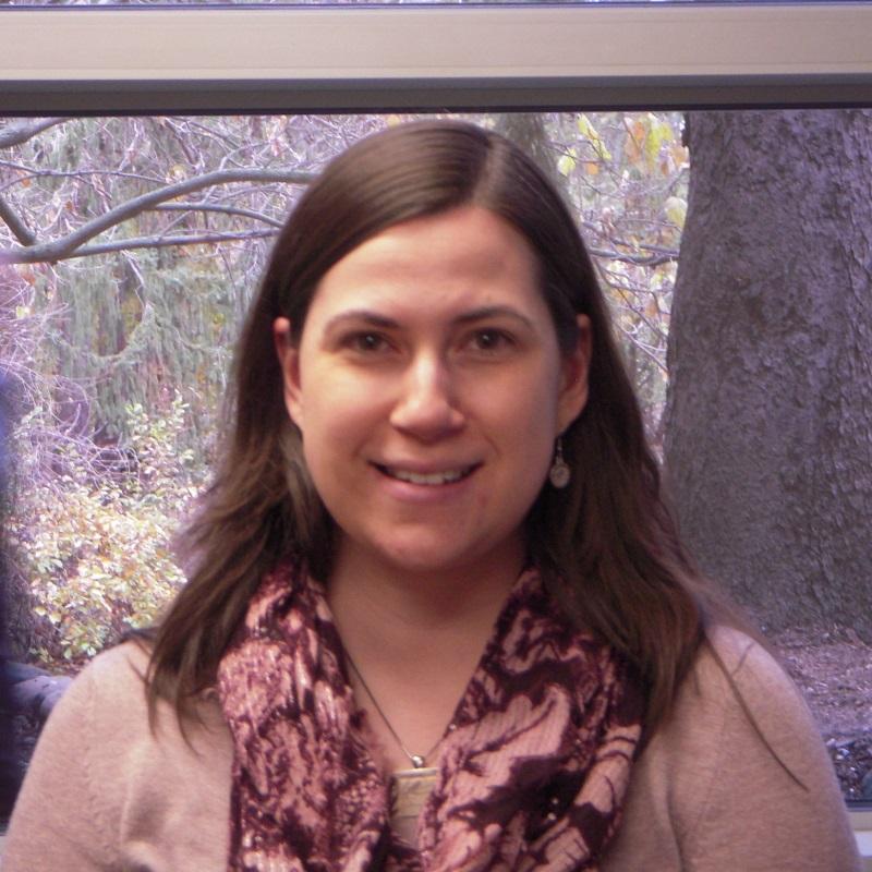 Michelle Dulin, BA, MA, NCC, Front Office Coordinator, Michigan Reproductive Medicine